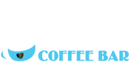 Beans Coffee Bar Fargo